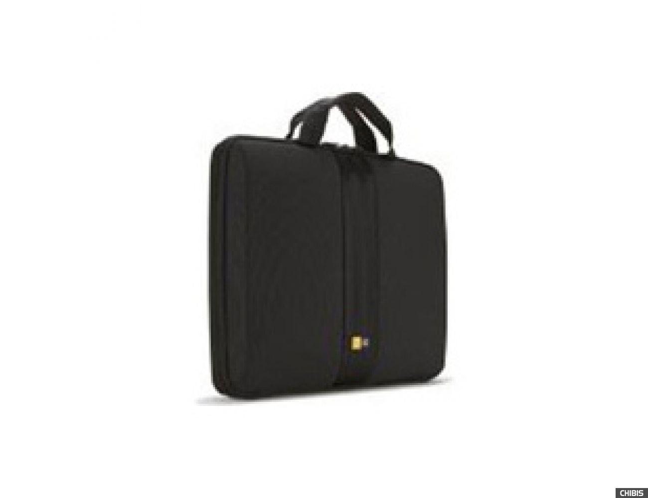 "Сумка для ноутбука CASE LOGIC QNS113K 13-14"""