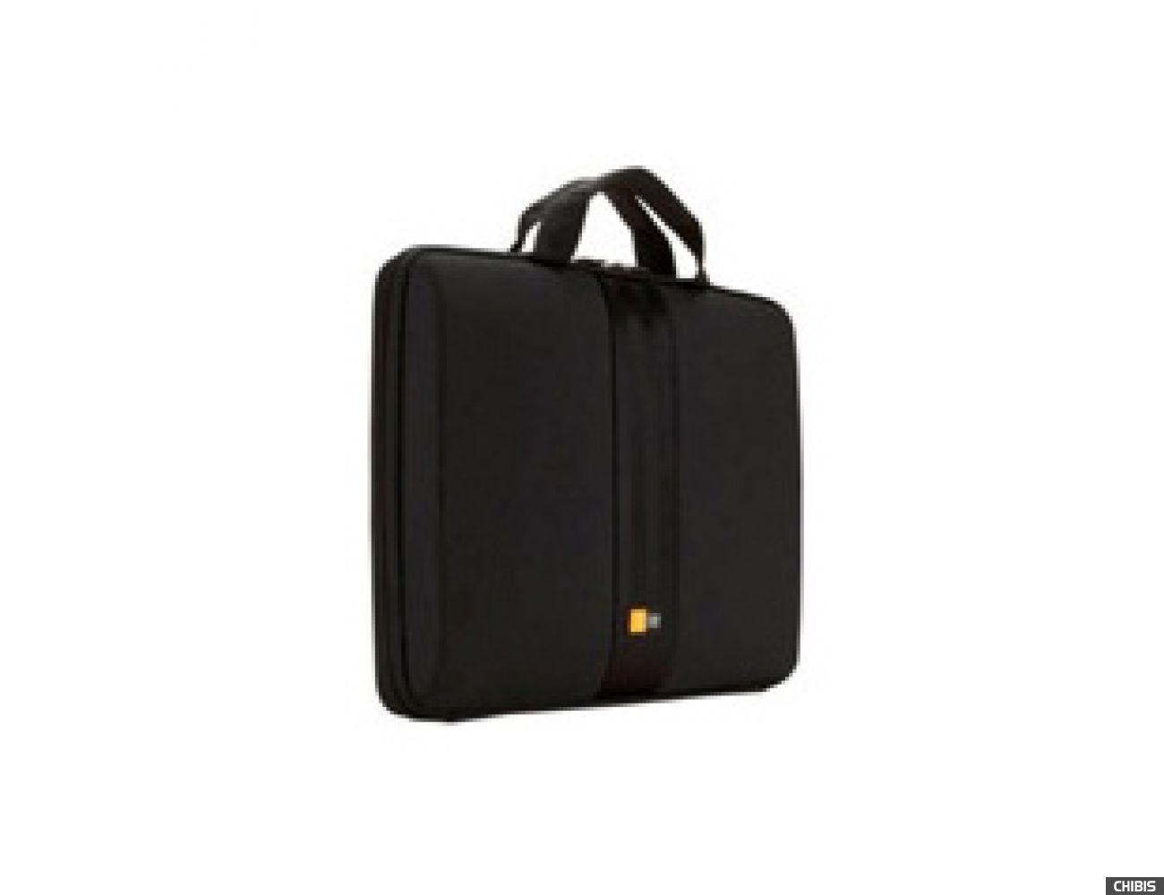 "Сумка для ноутбука CASE LOGIC QNS116K 15-16"""