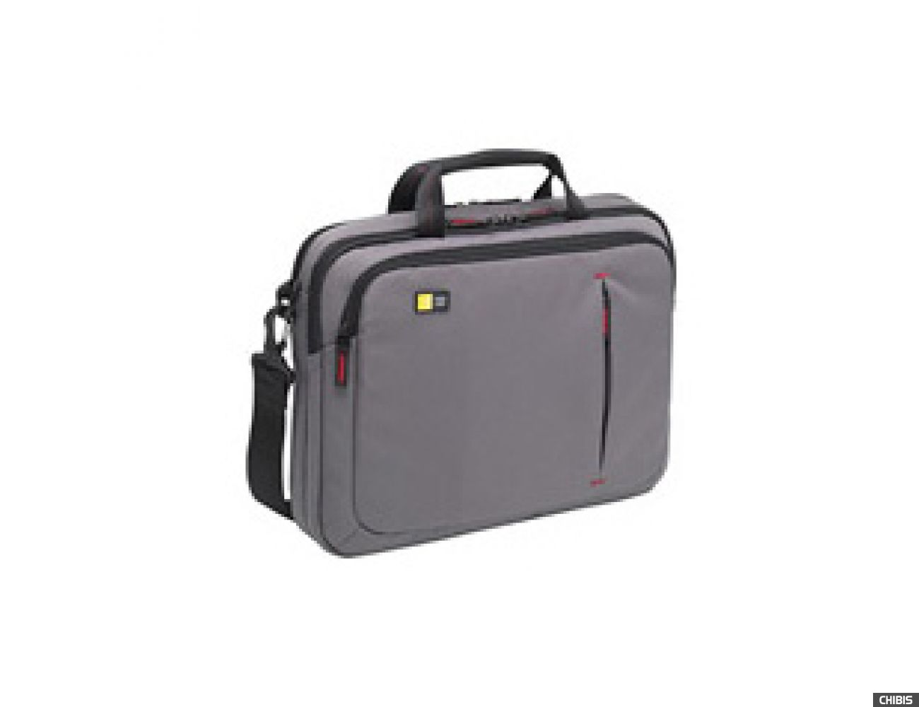 "Сумка для ноутбука CASE LOGIC VNA210M до 10"""