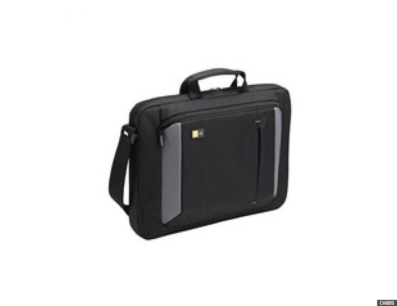 "Сумка для ноутбука CASE LOGIC VNA216K 15-16"""