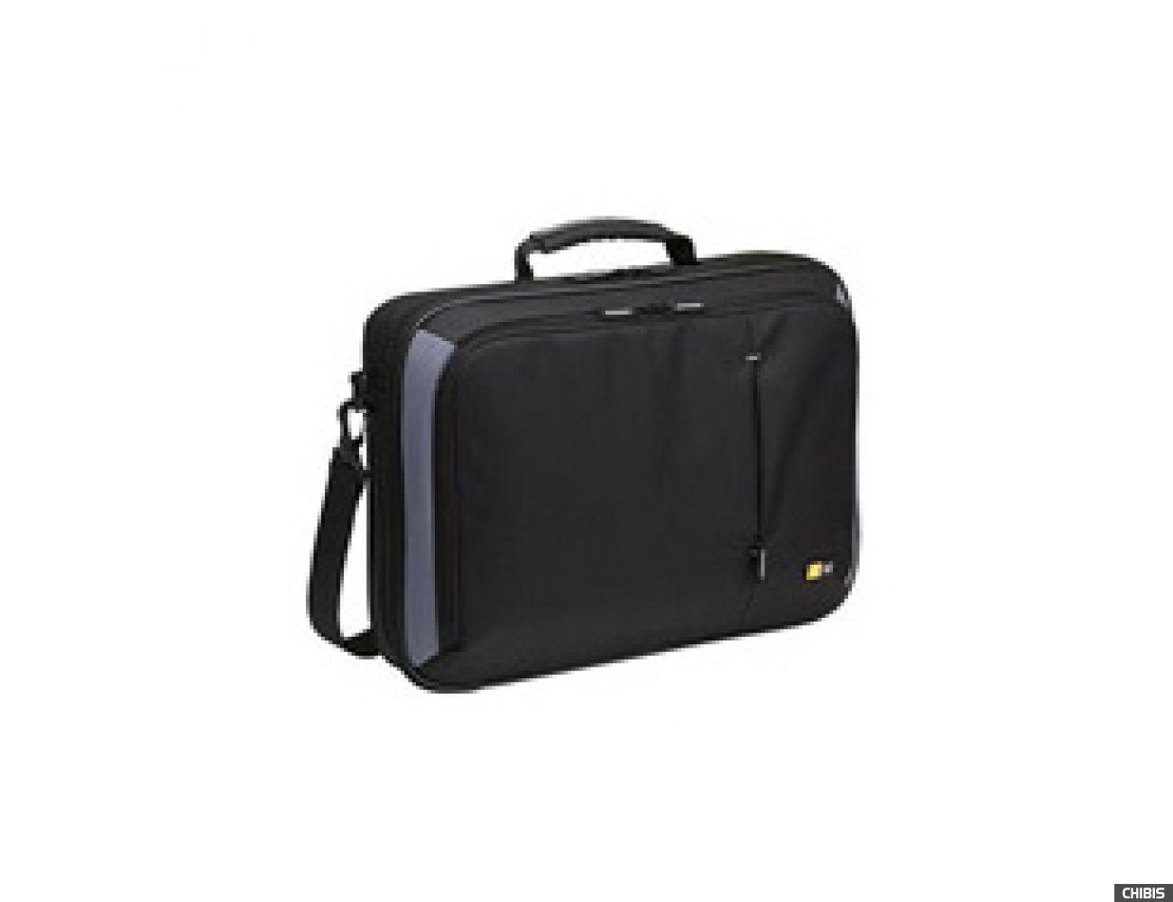"""Сумка для ноутбука CASE LOGIC VNC218 17"""""""
