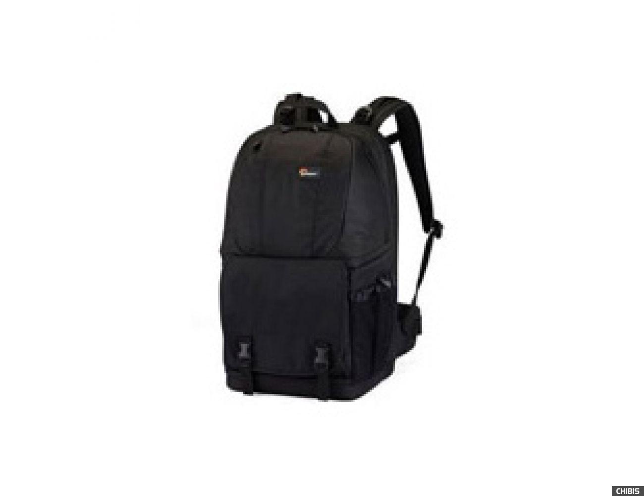 Рюкзак Lowepro Fastpack 200 Black