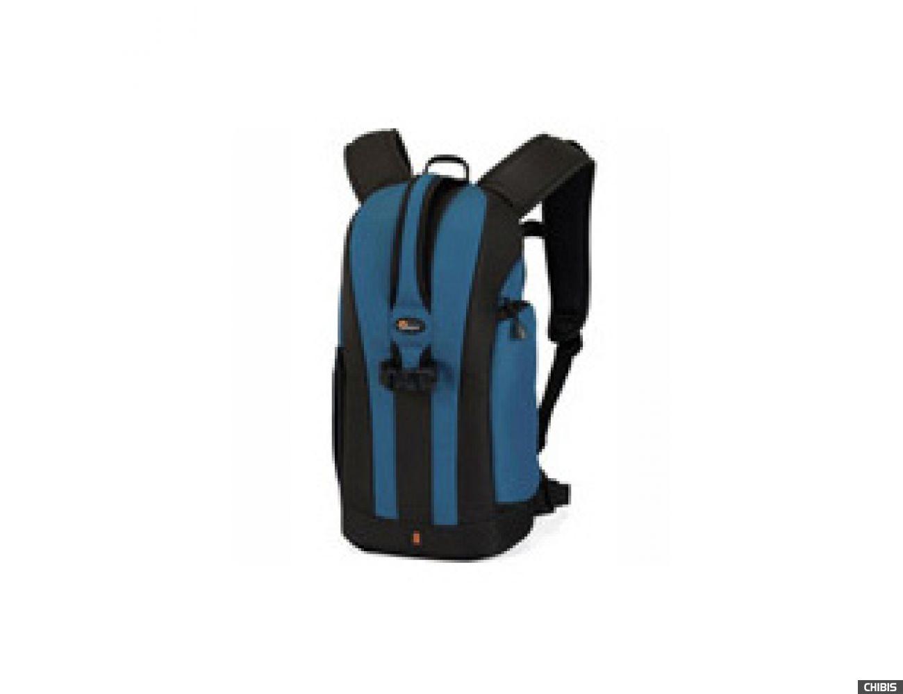 Рюкзак Lowepro Flipside 200 Arctic blue
