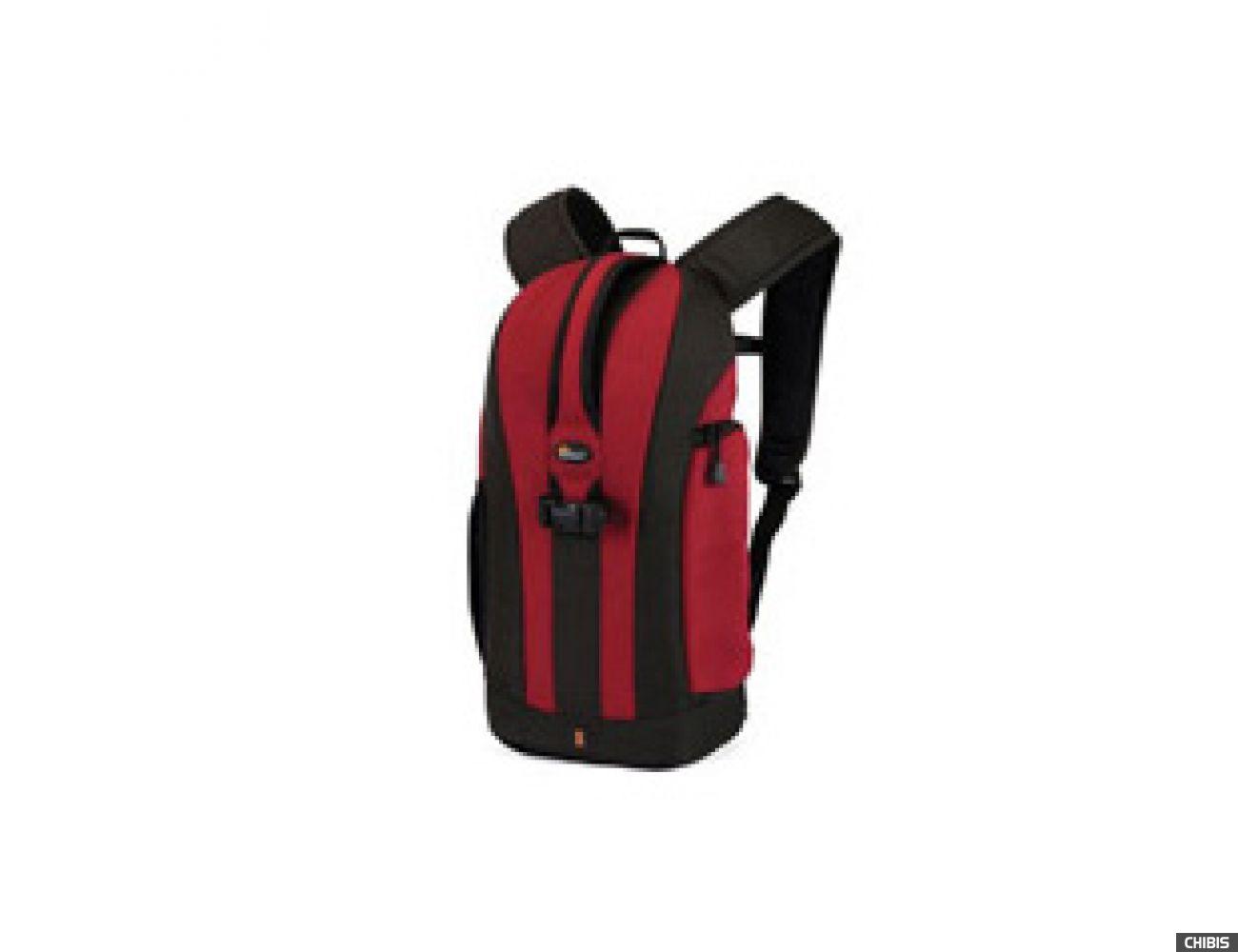 Рюкзак Lowepro Flipside 200 Red