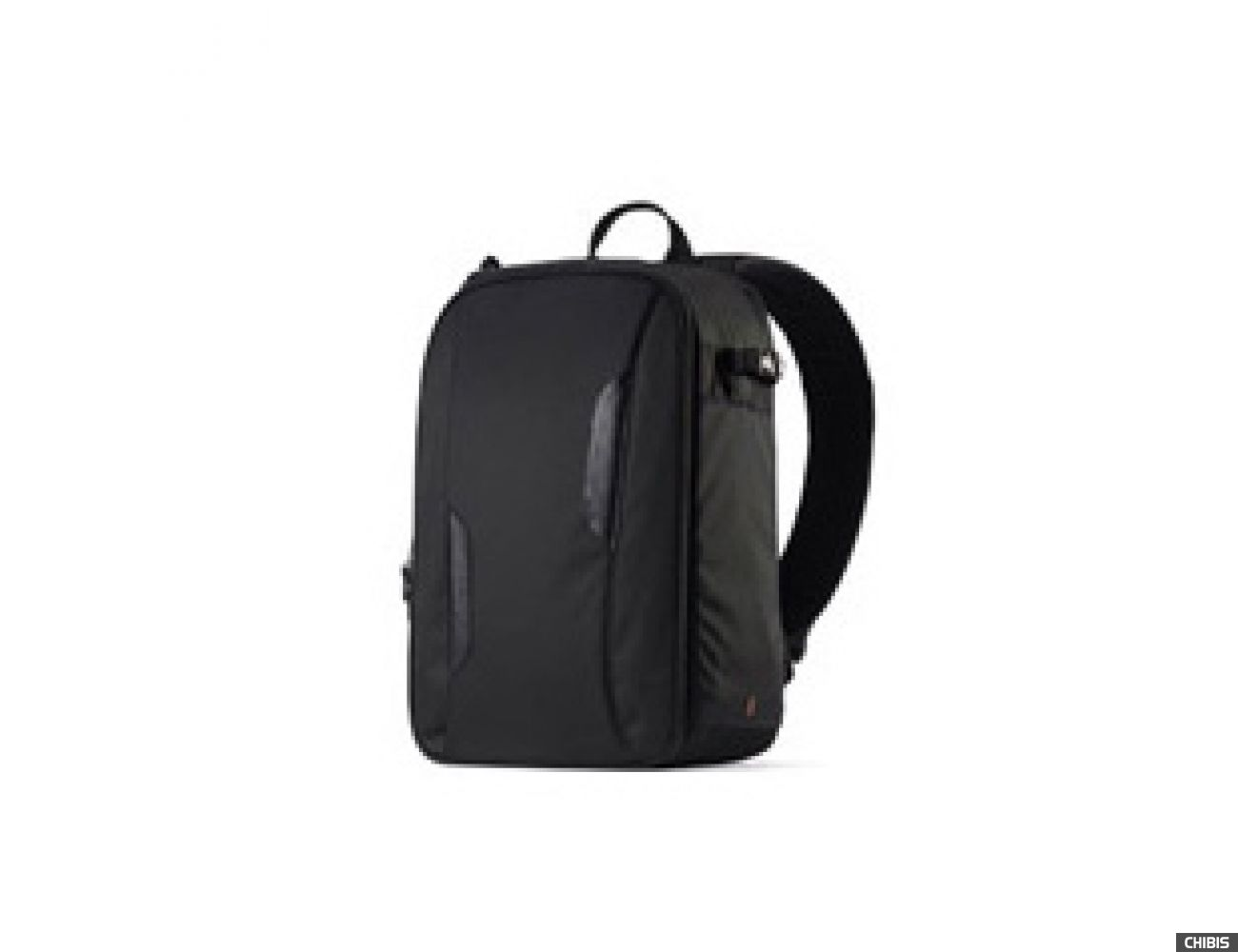 Сумка Lowepro Classified Sling 220AW Black