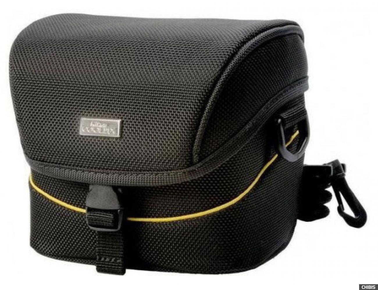 Чехол Nikon CS-P03 для камер P80/ L100