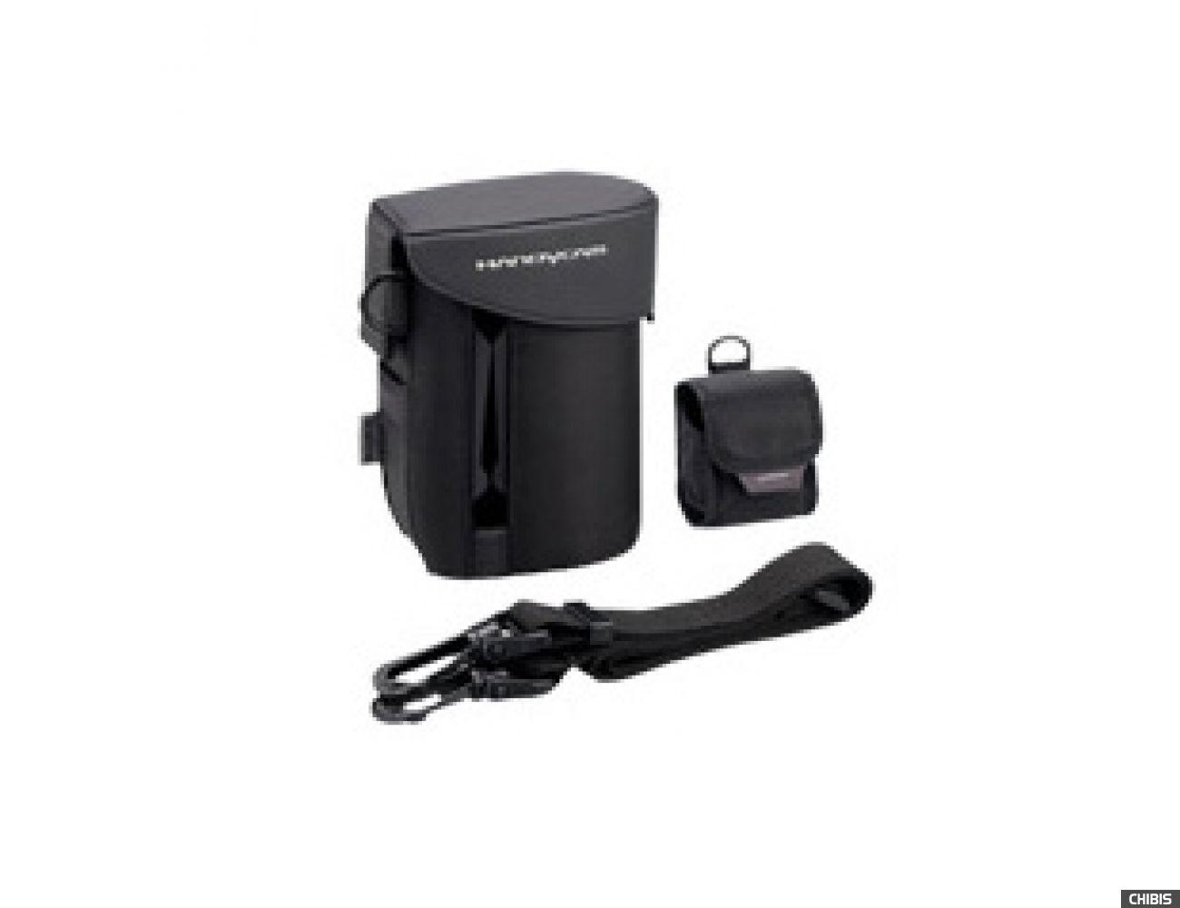 Чехол для видеокамеры Sony LCS-DAB