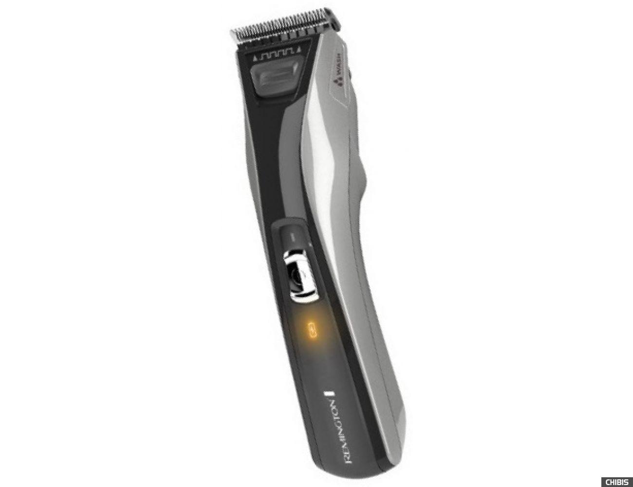 Машинка для стрижки волос Remington HC5350