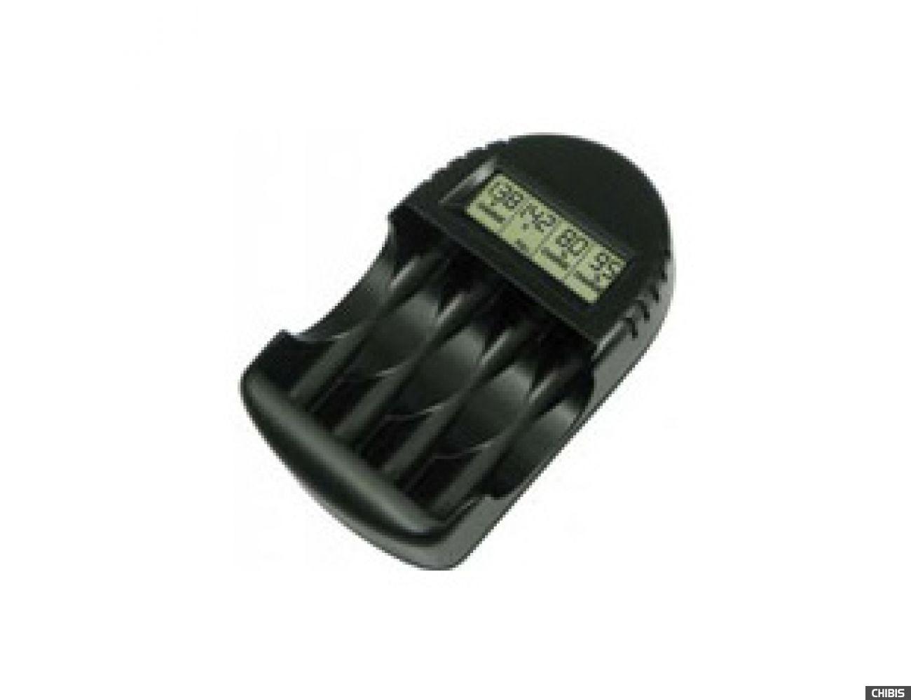 Зарядное устройство TECHNOLINE BC 250