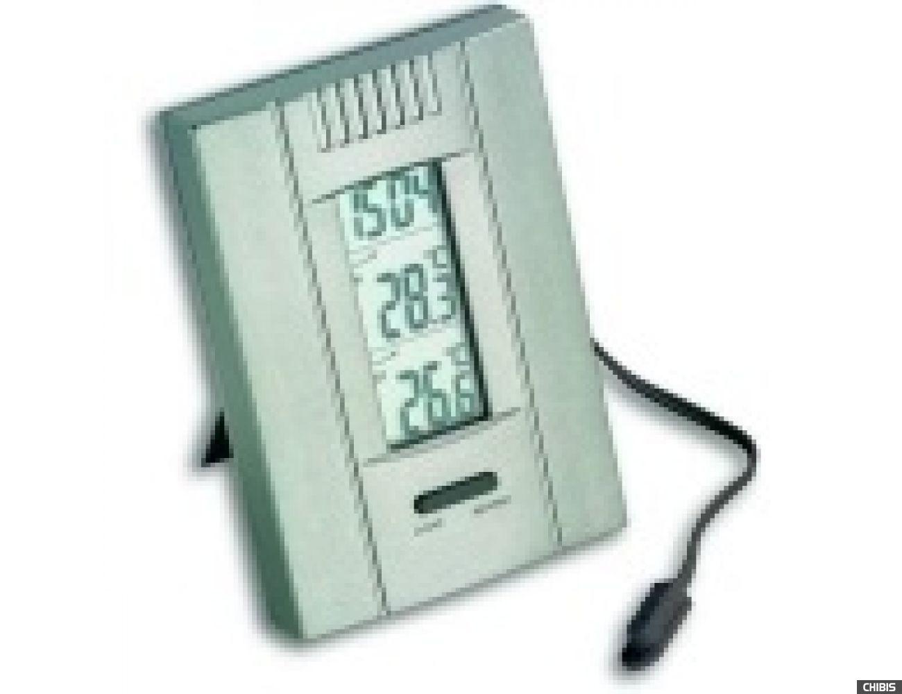Термометр TFA (301019)