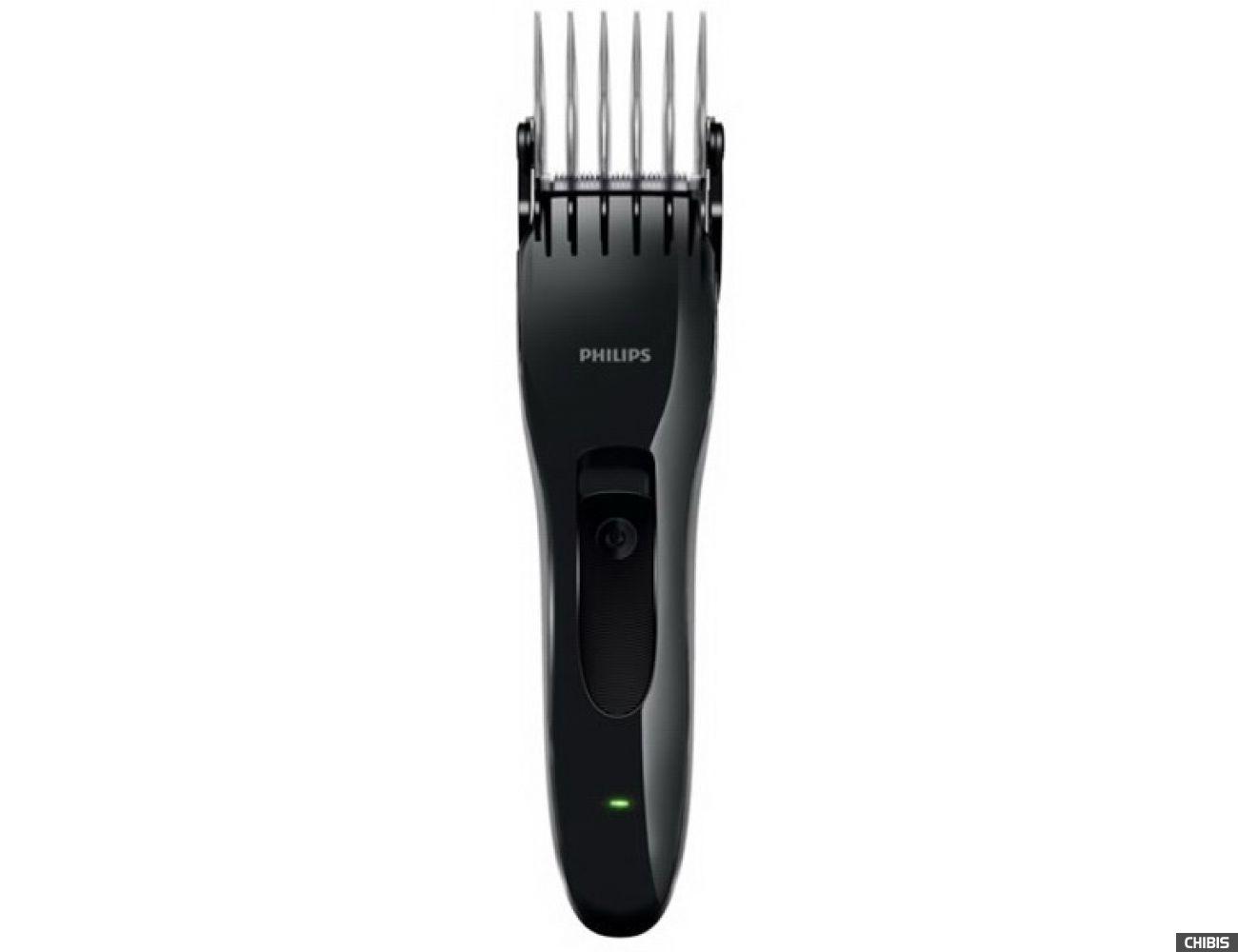 Машинка для стрижки волос Philips QC 5330/15