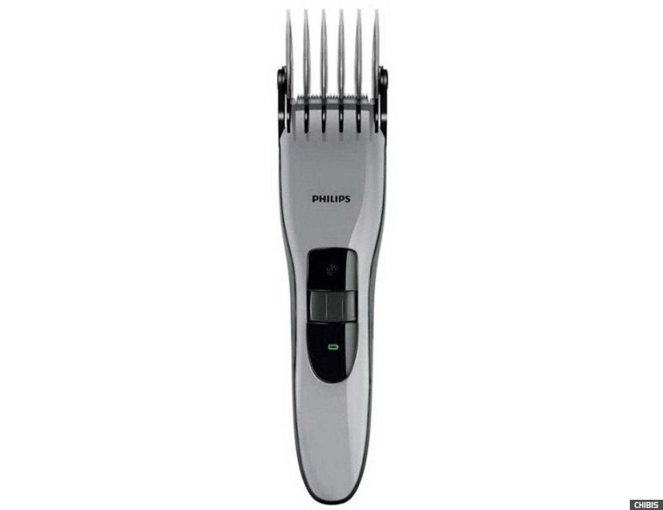Машинка для стрижки волос Philips QC 5339/15