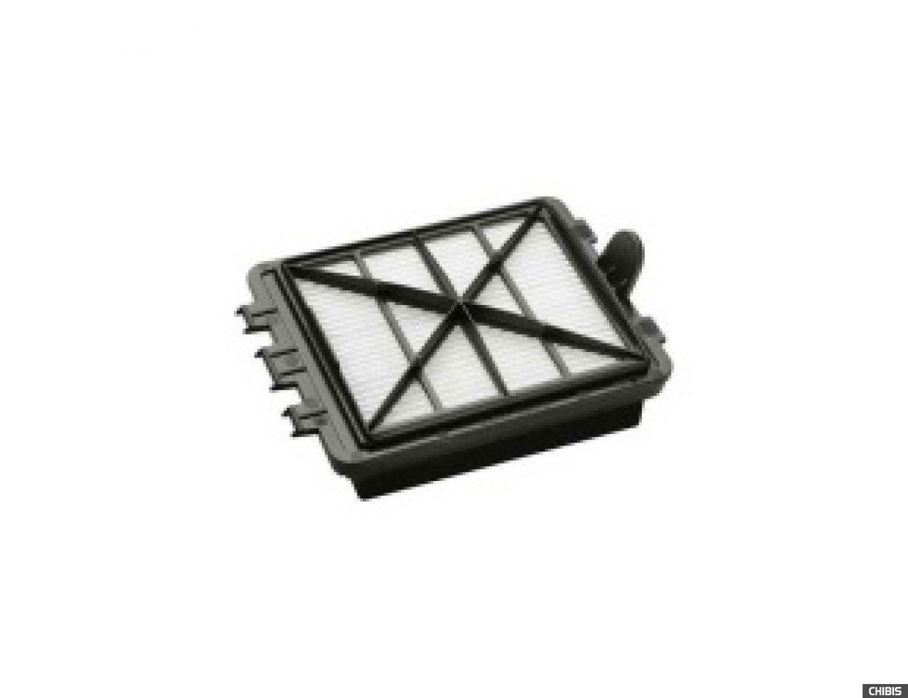 Фильтр для пылесоса Karcher HEPA 12 для VC 6XXX (6.414-805)