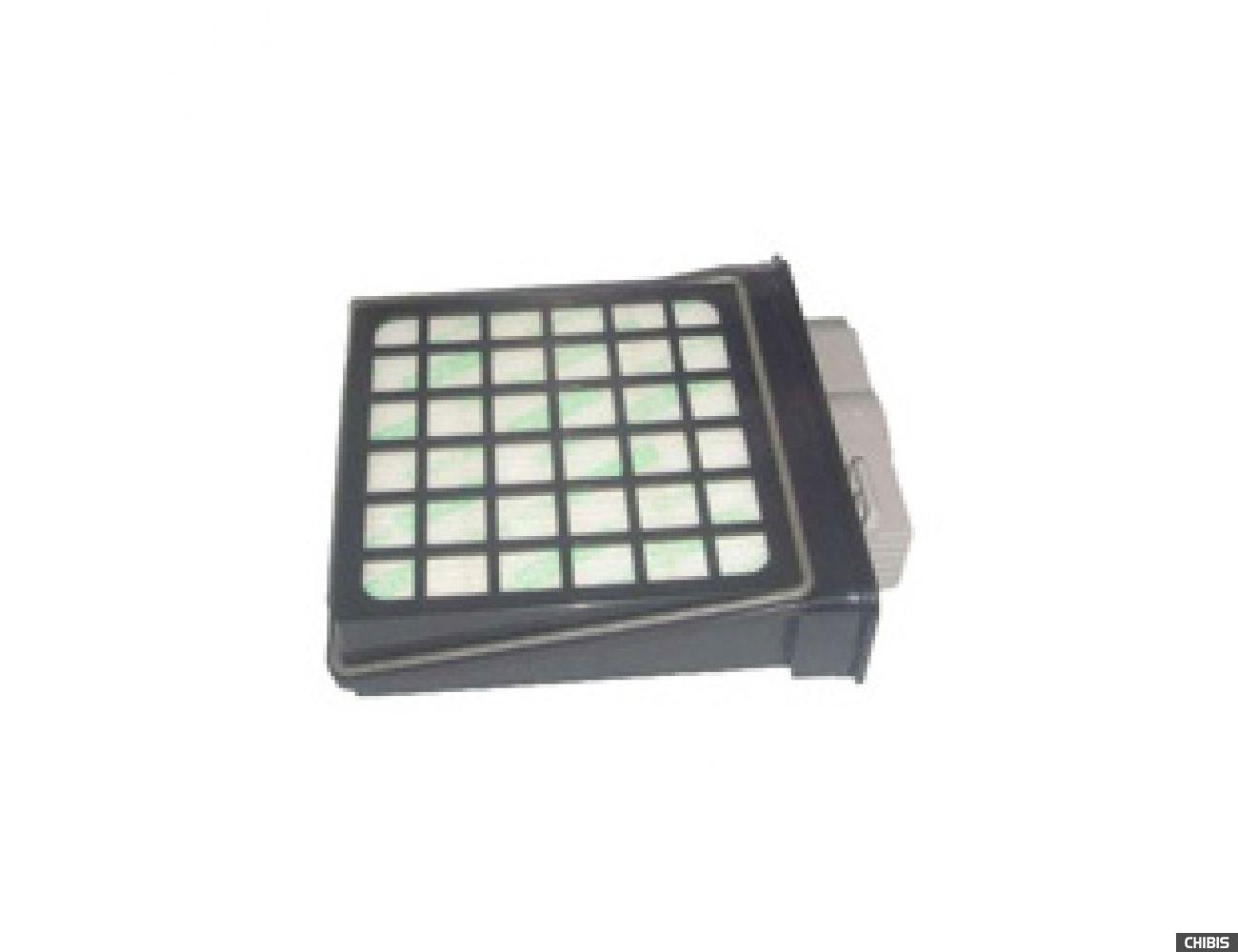 Фильтр для пылесоса Samsung VCA VH 63 S