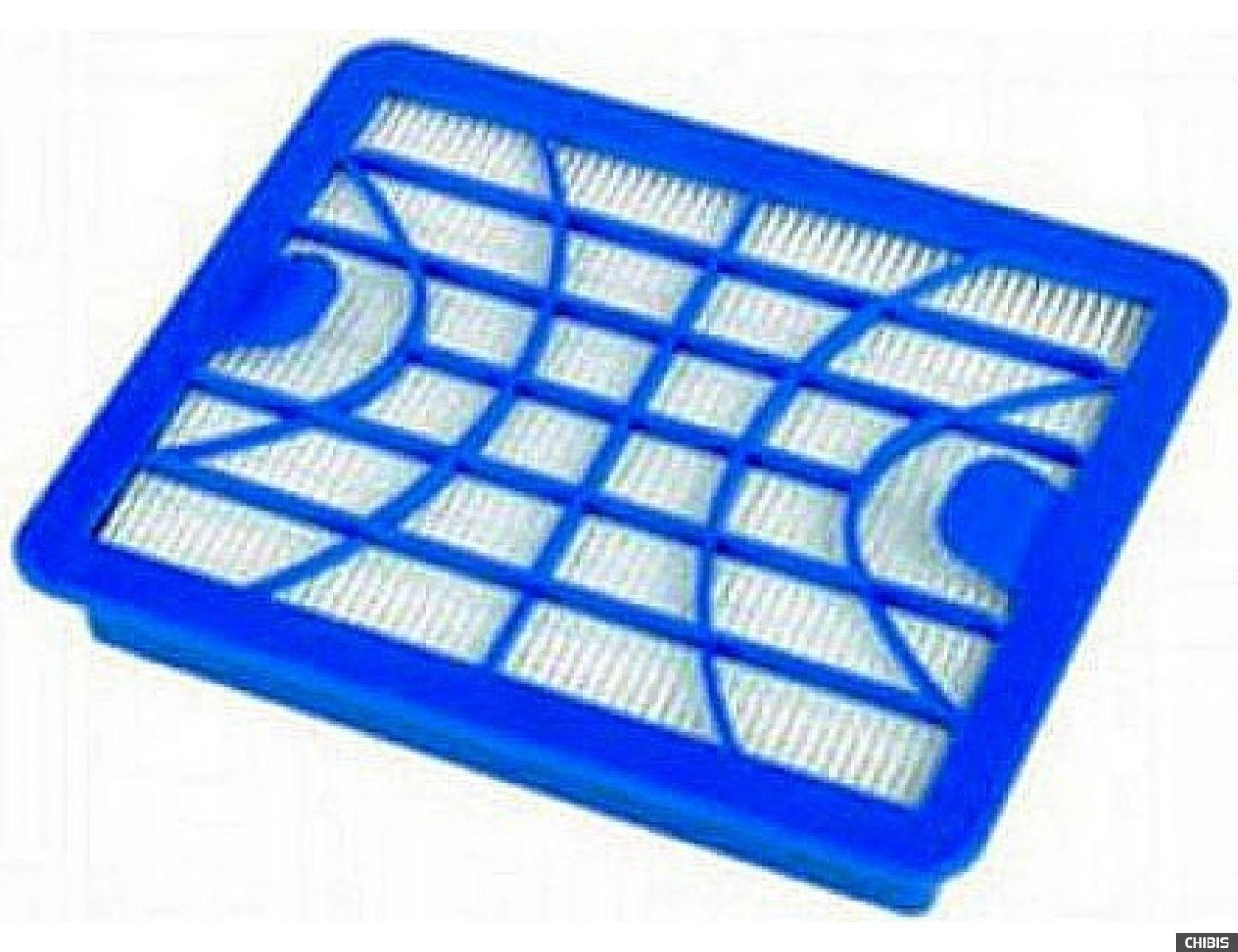 Фильтр для пылесоса Zelmer A50000050.00