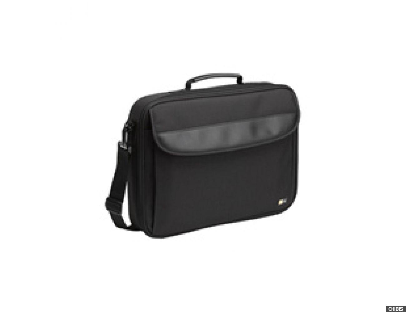 "Сумка для ноутбука CASE LOGIC NCVI116 15-16"""