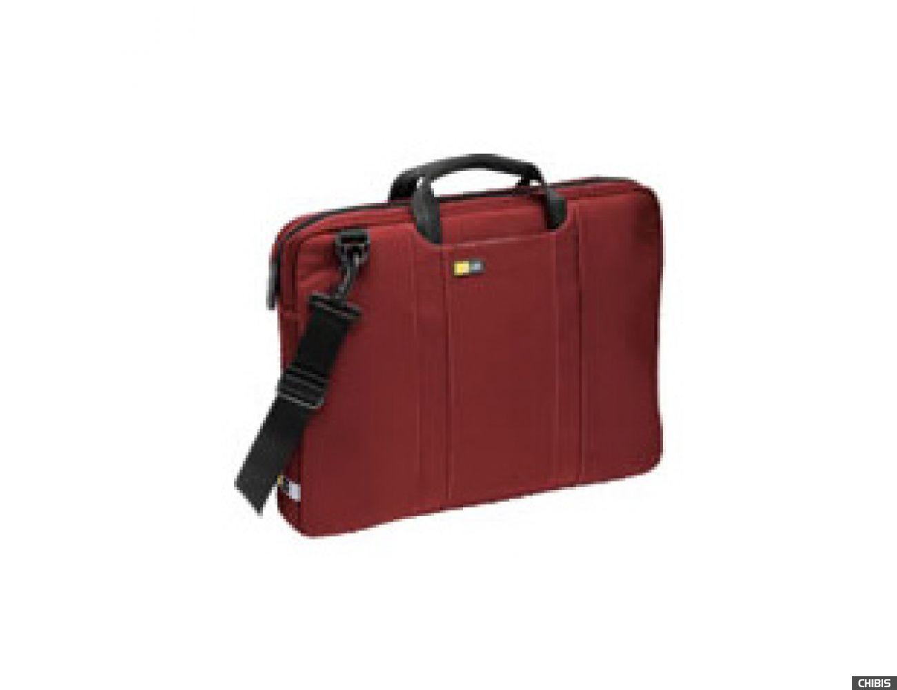 "Сумка для ноутбука CASE LOGIC PBCI114R 13-14"""