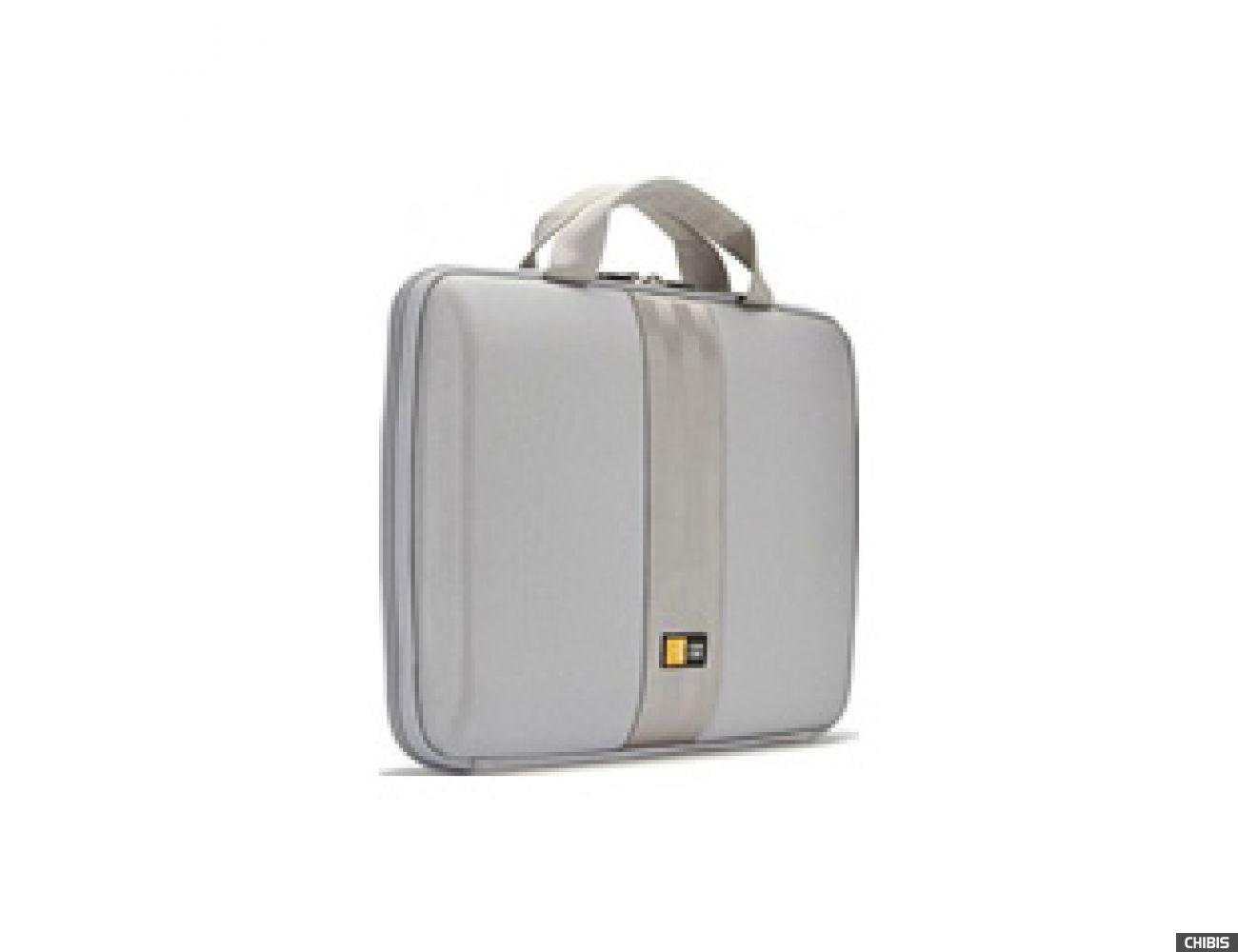 "Сумка для ноутбука CASE LOGIC QNS111G 11-12"""