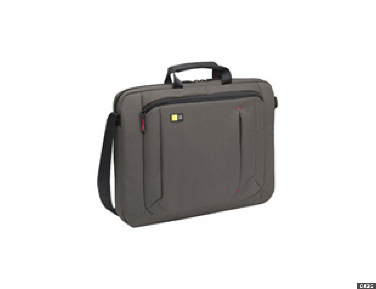 "Сумка для ноутбука CASE LOGIC VNA216M 15-16"""