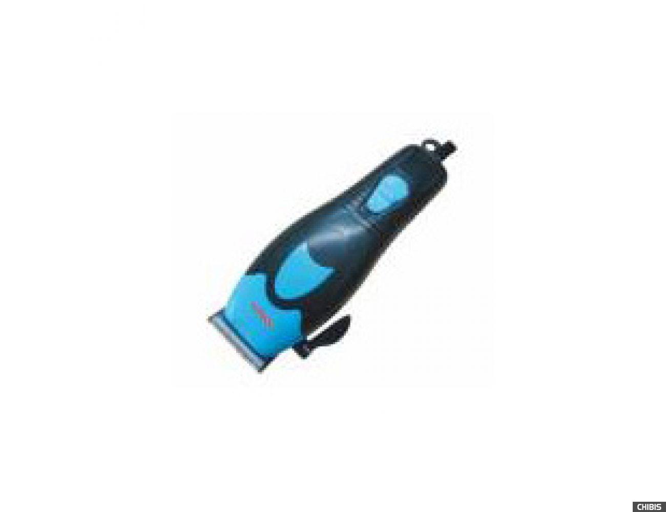 Машинка для стрижки волос Saturn ST-HC1539