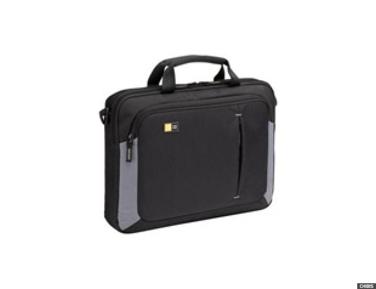 "Сумка для ноутбука CASE LOGIC VNA214FK 13-14"""