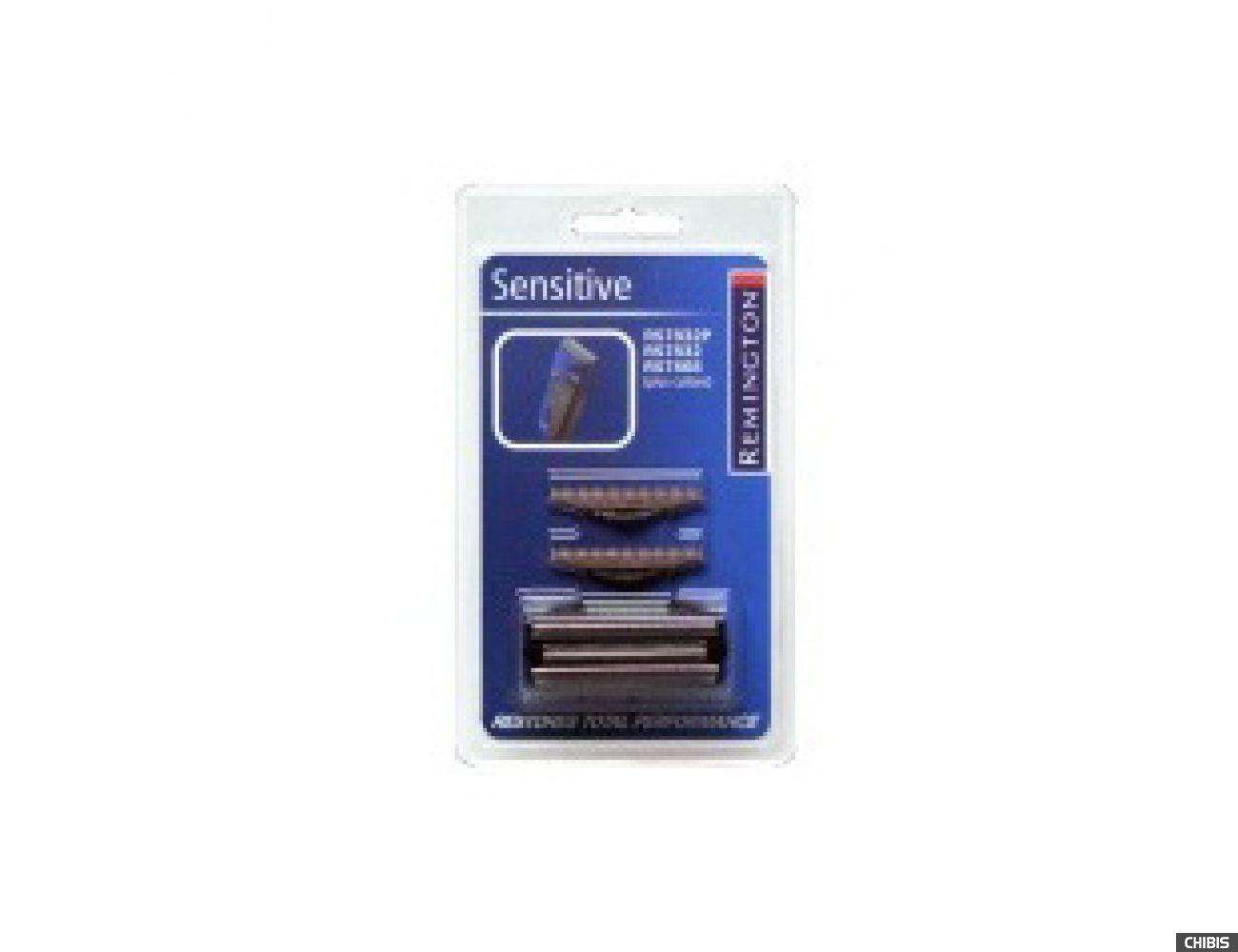 Сетка и режущий блок Remington SP143/RBL 4078 Sensitive (44029530400) для RS7832P, RS7832, RS7868