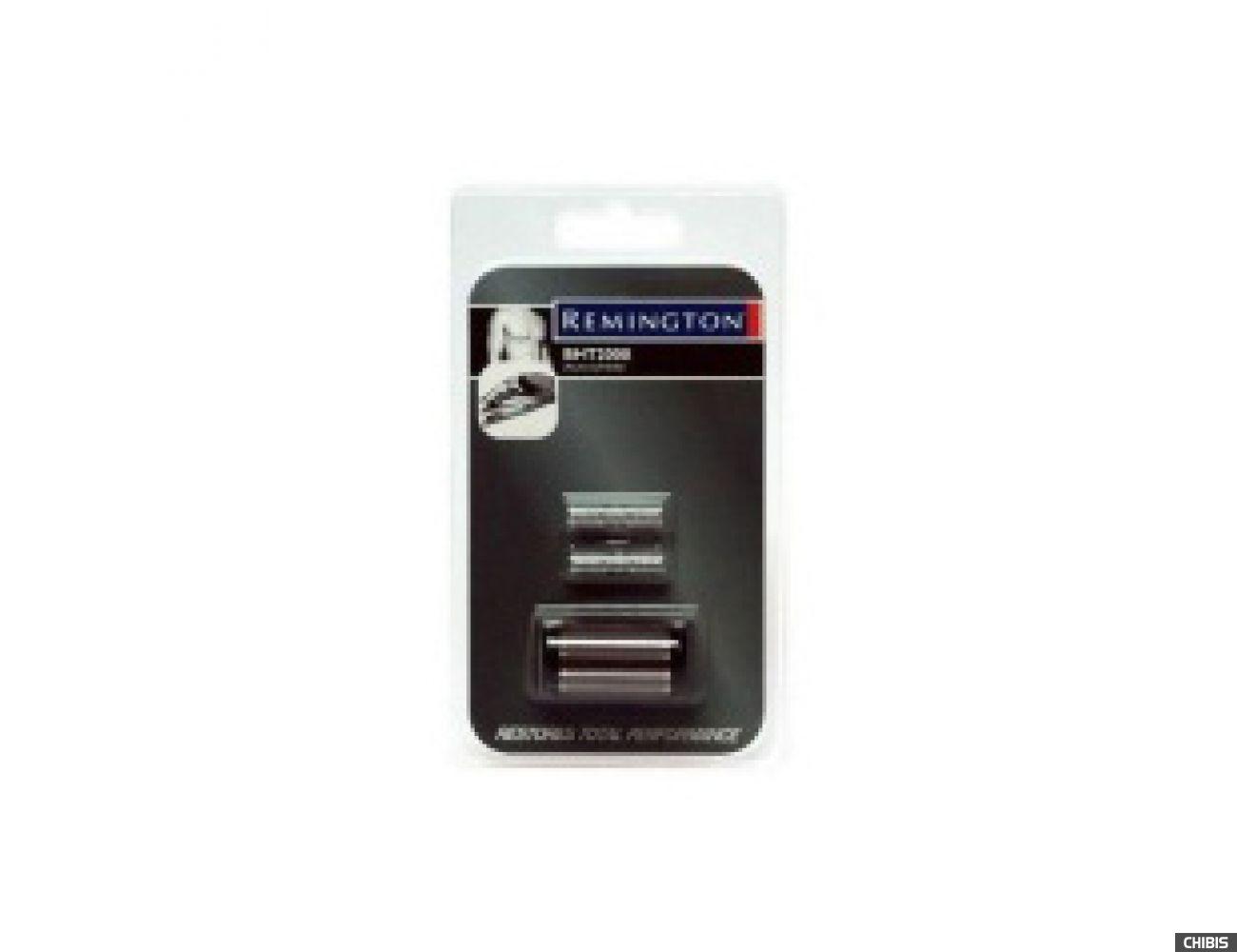 Сетка и режущий блок Remington SP02 (44034530400) для BHT2000