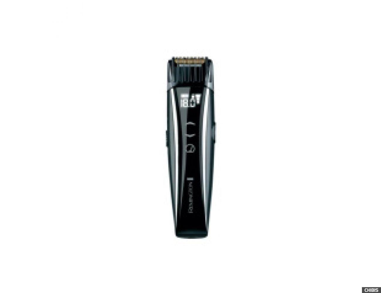 Триммер для бороды и усов Remington MB4550