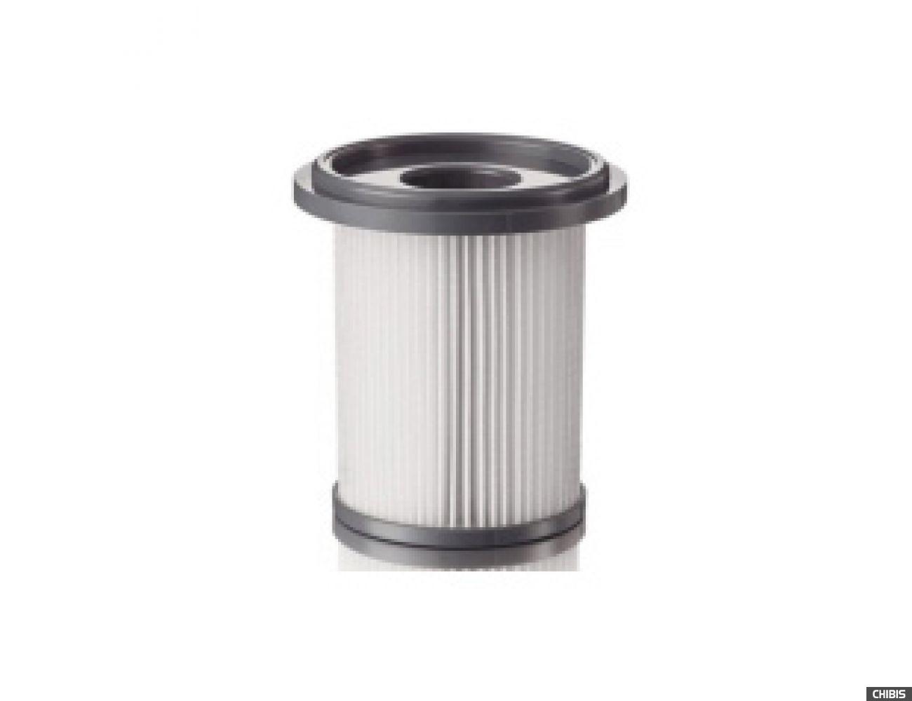 Фильтр для пылесоса Philips FC 8047/02