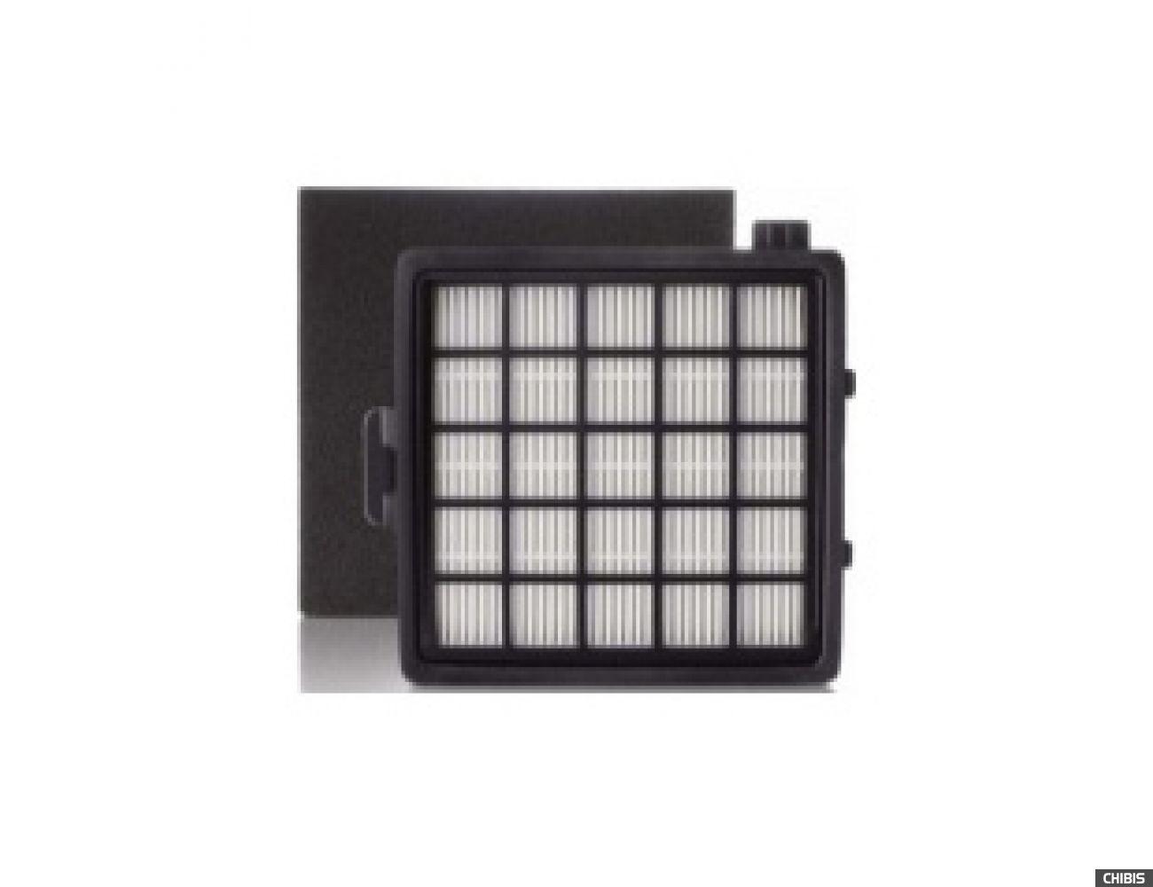 Фильтр для пылесоса Philips FC 8071/01