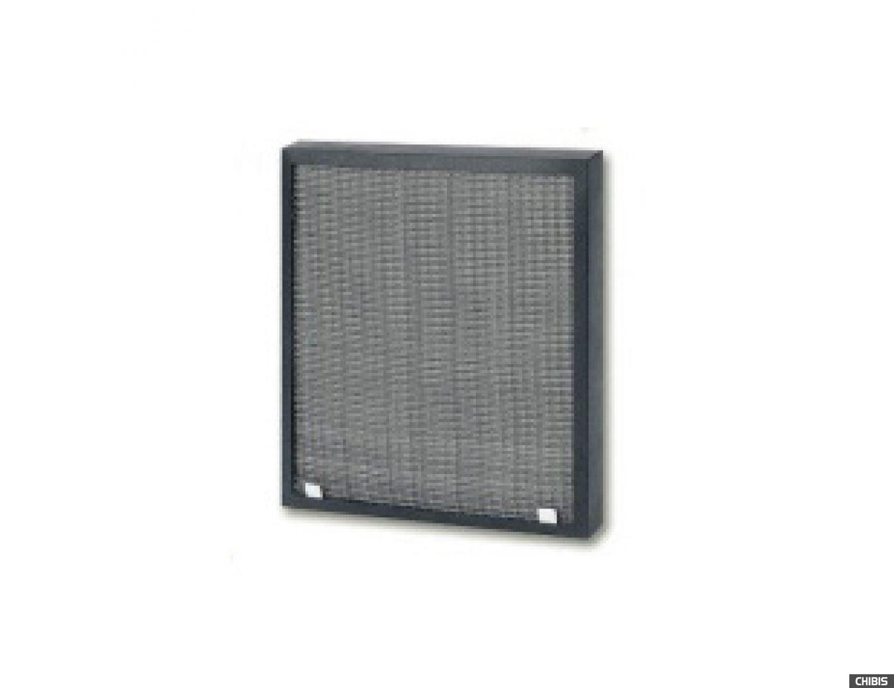 Фильтр для воздухоочистителя Vitek VT-1776 (для VT-1775)