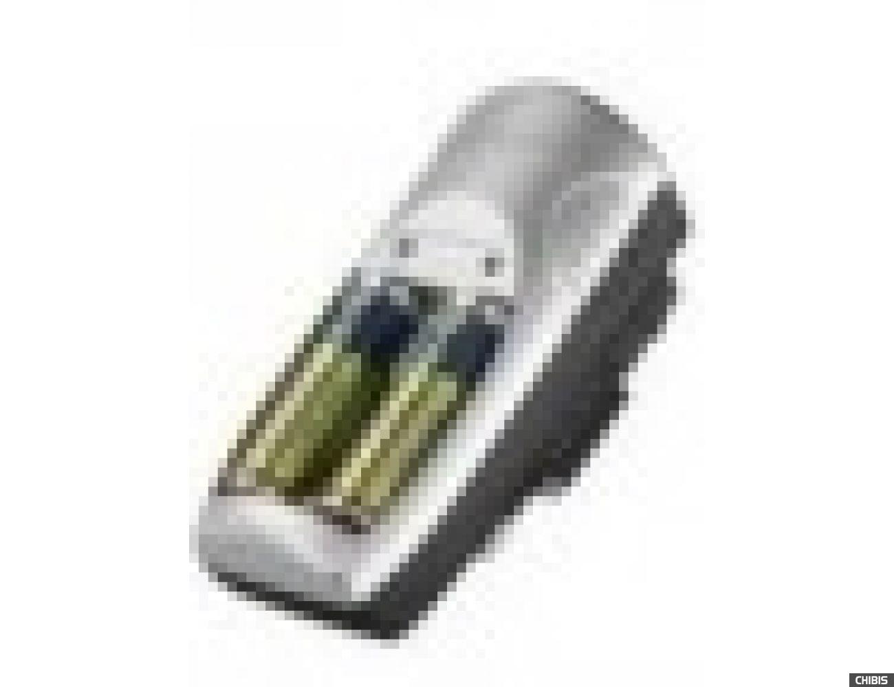 Зарядное устройство Varta Power Traveller + 2 - 2100AA mAh (57069101421)