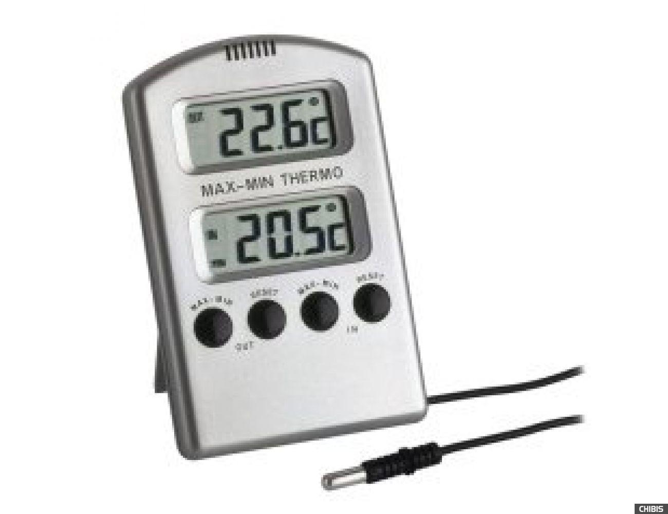 Термометр TFA (301020)