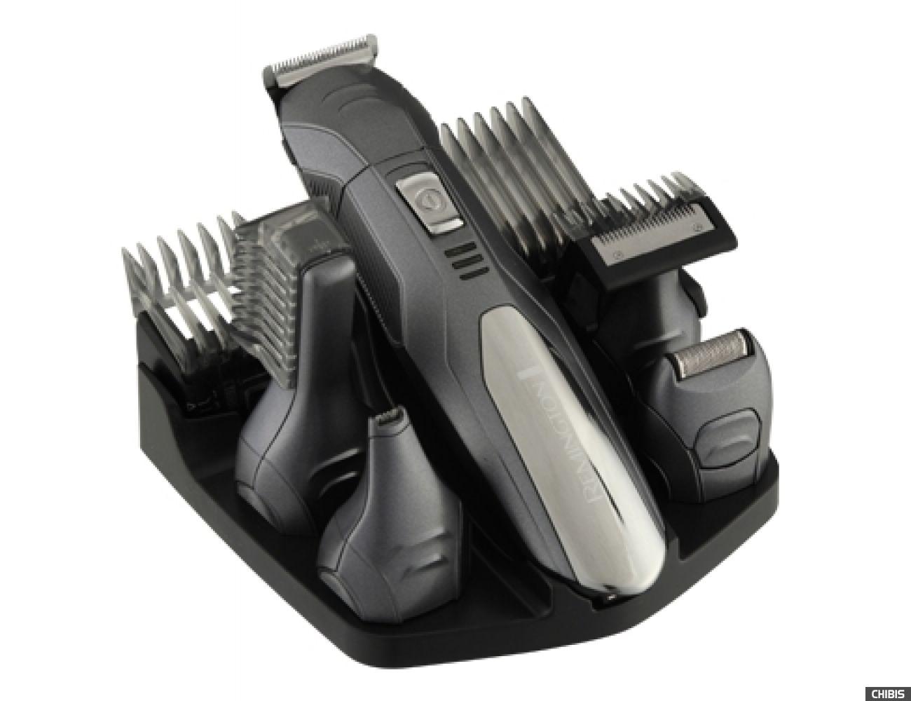 Комплект по уходу за волосами Remington PG6050 E51 (43142560400)