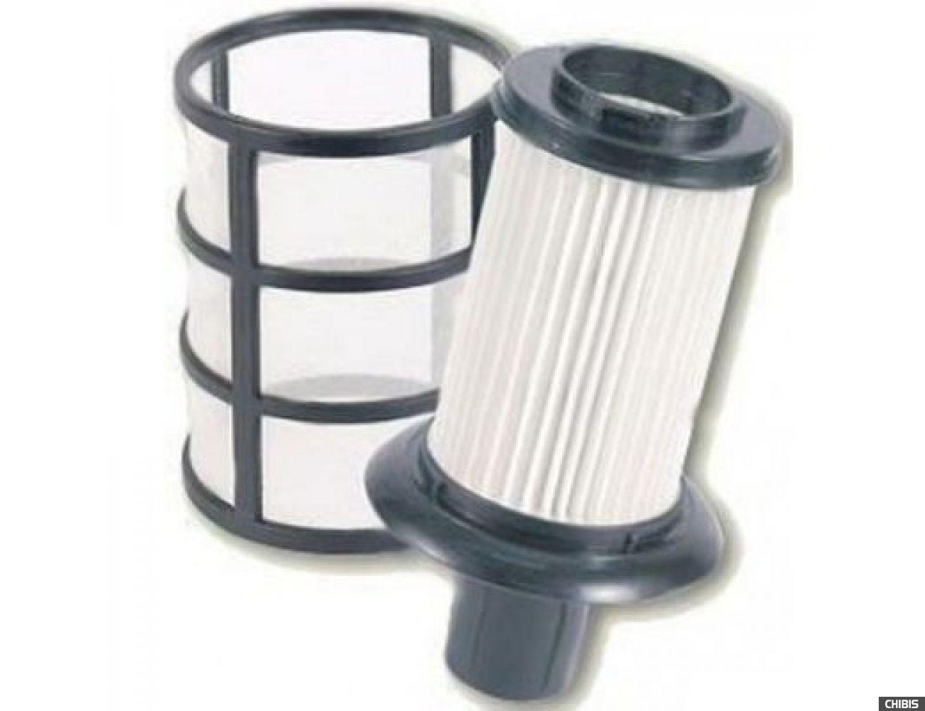 Фильтр для пылесоса Vitek VT-1867 (для VT-1837)