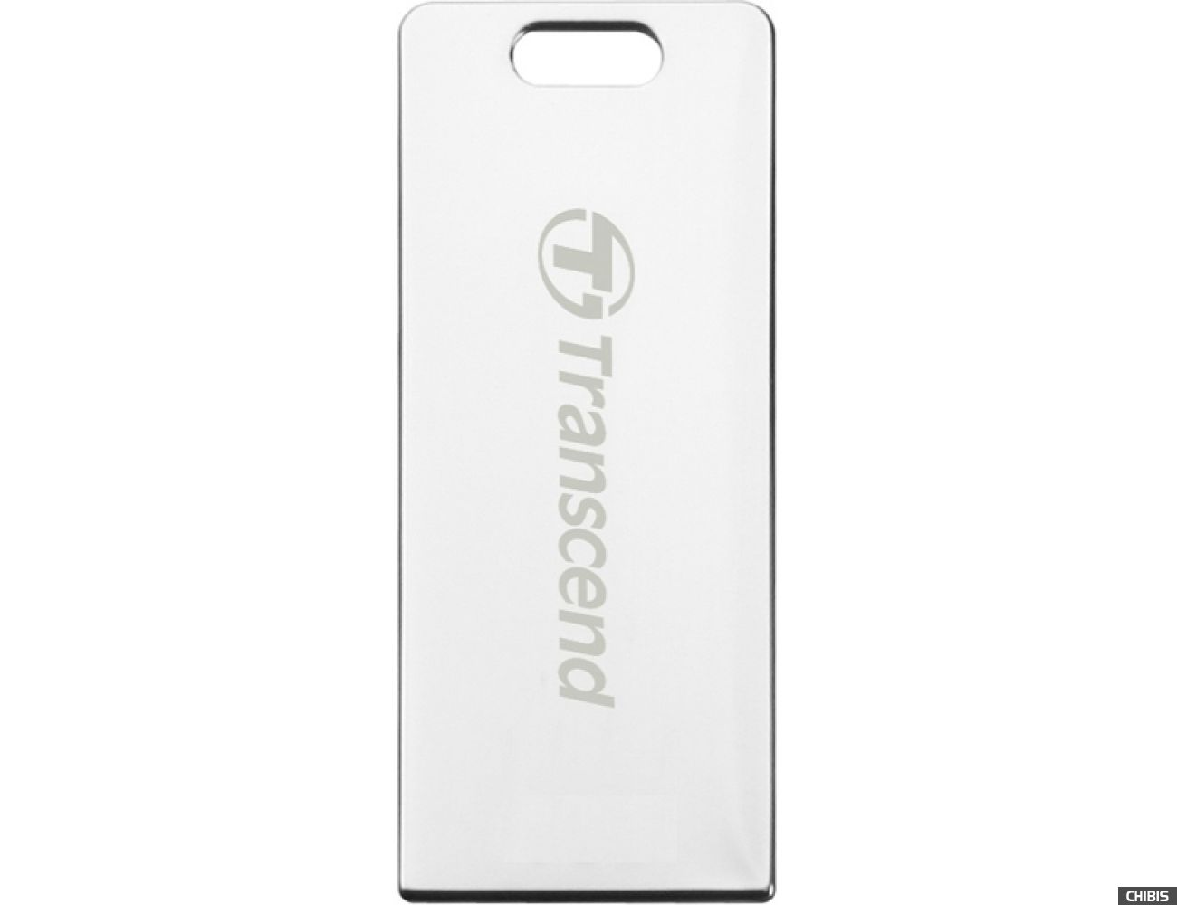 Флеш накопитель USB TRANSCEND JetFlash T3S 32GB