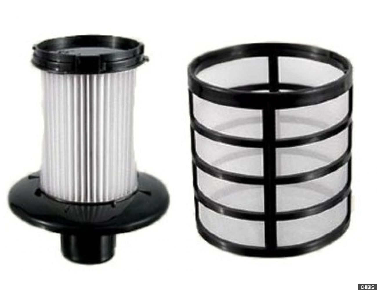 Фильтр для пылесоса Vitek VT-1856 (для VT-1826)