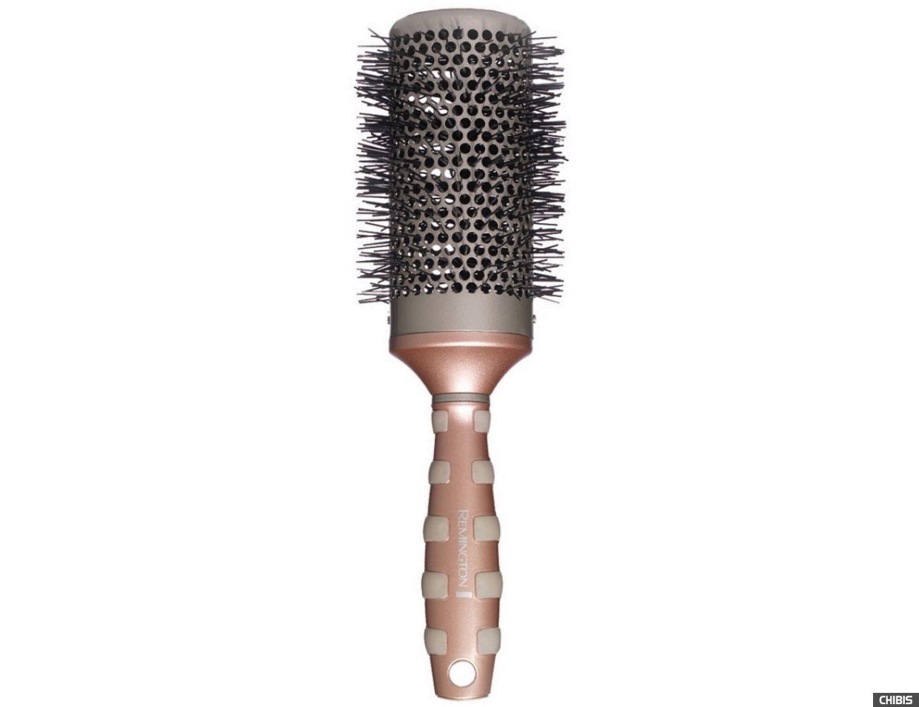 Щетка для волос Remington B95T53
