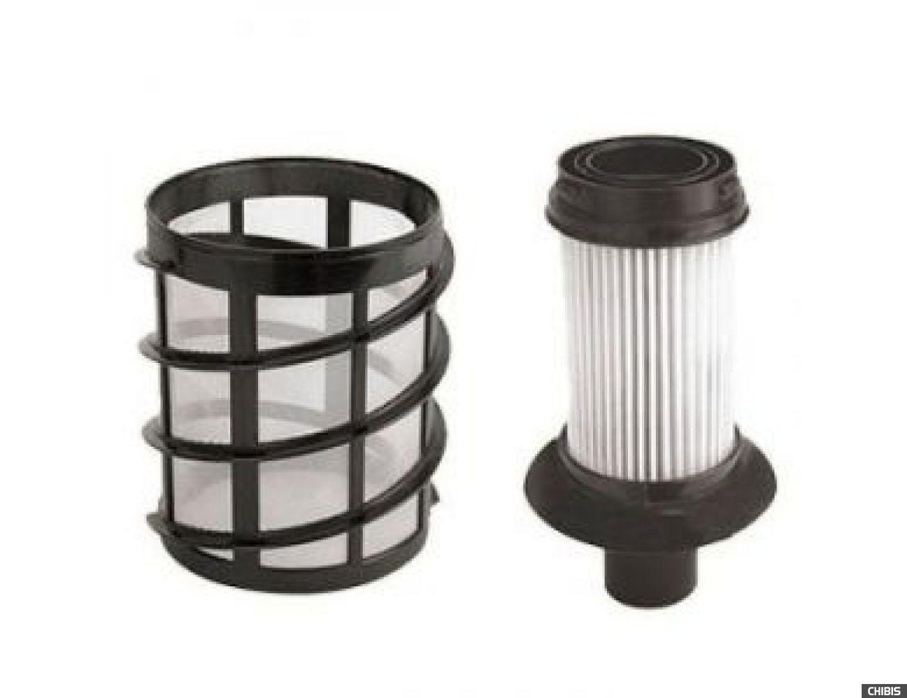 Фильтр для пылесоса Vitek VT-1853 (для VT-1823)