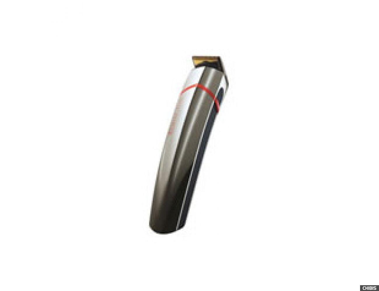 Триммер для бороды и усов Remington PG410 High Precision