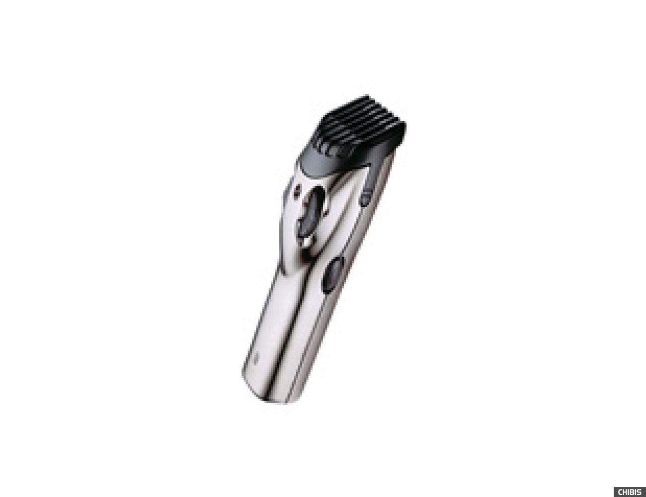 Триммер для тела Remington BHT2000 High Precision