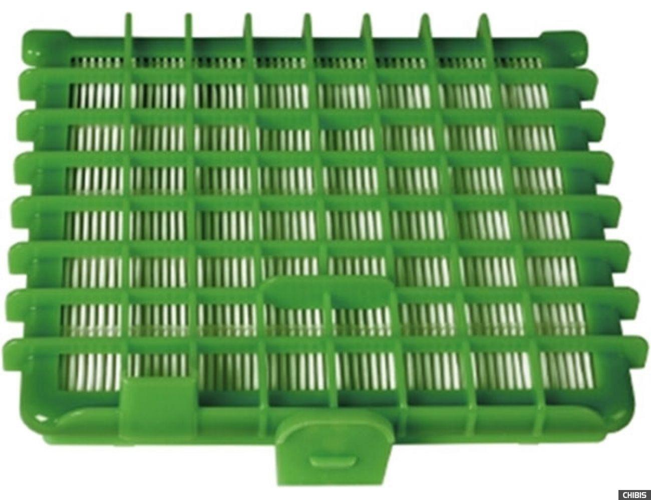 Фильтр для пылесоса Rowenta ZR002901