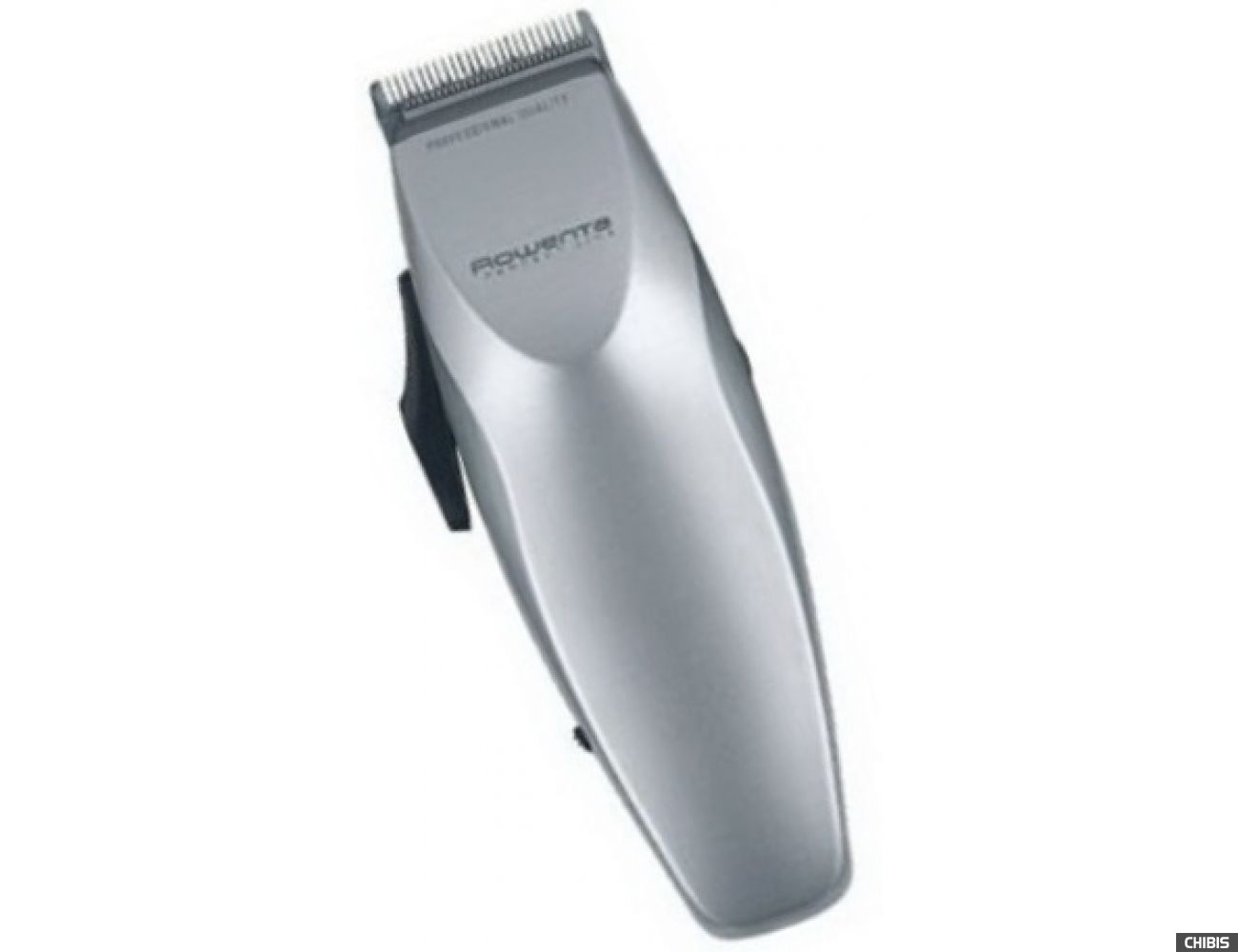 Машинка для стрижки волос Rowenta HC 103
