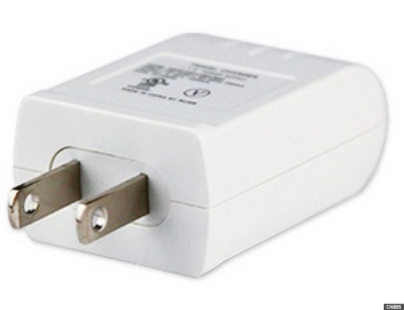 Адаптер Jetpik USB+AC