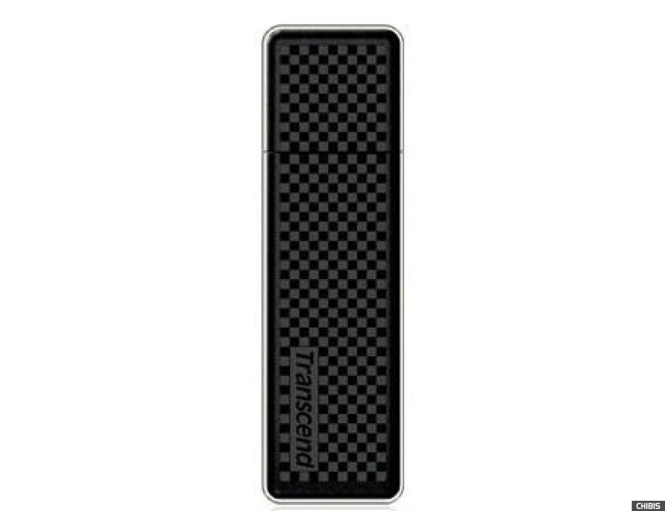 Флеш накопитель USB TRANSCEND JetFlash 780 64GB