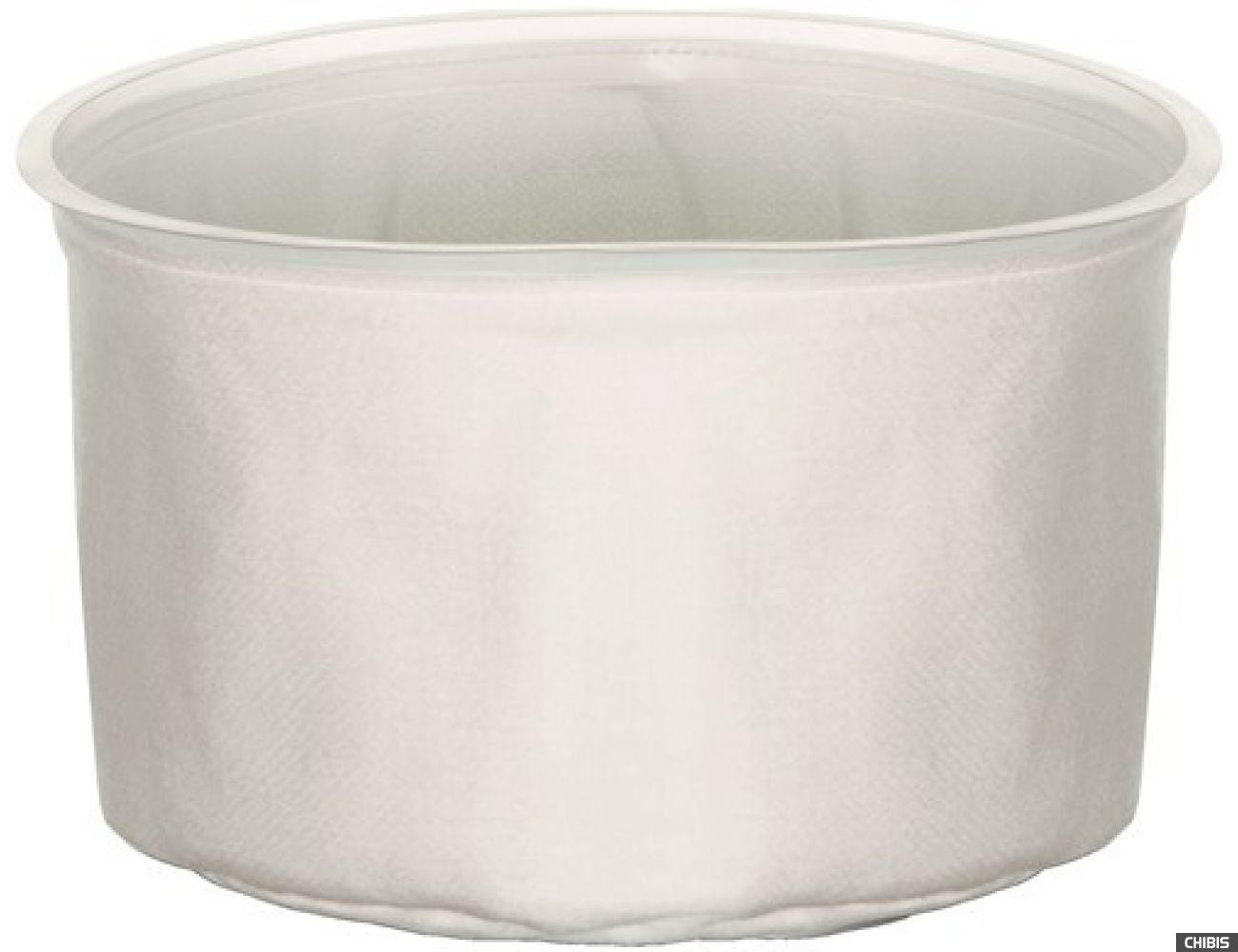 Фильтр для пылесоса Bosch BBZ 10 TFW