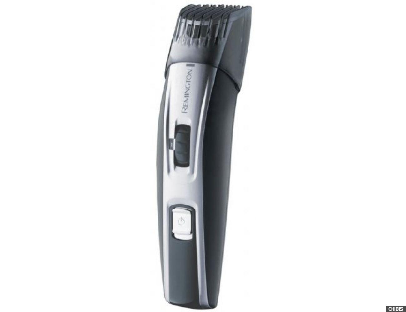 Триммер для бороды и усов Remington MB4030