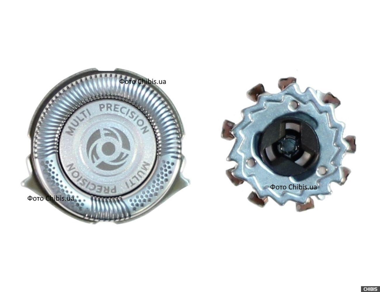 Бритвенные головки Philips SH50 1 шт