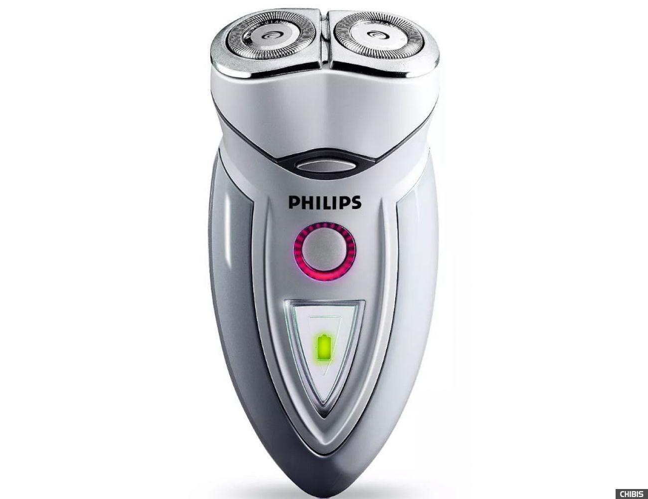 Электробритва Philips HQ6070