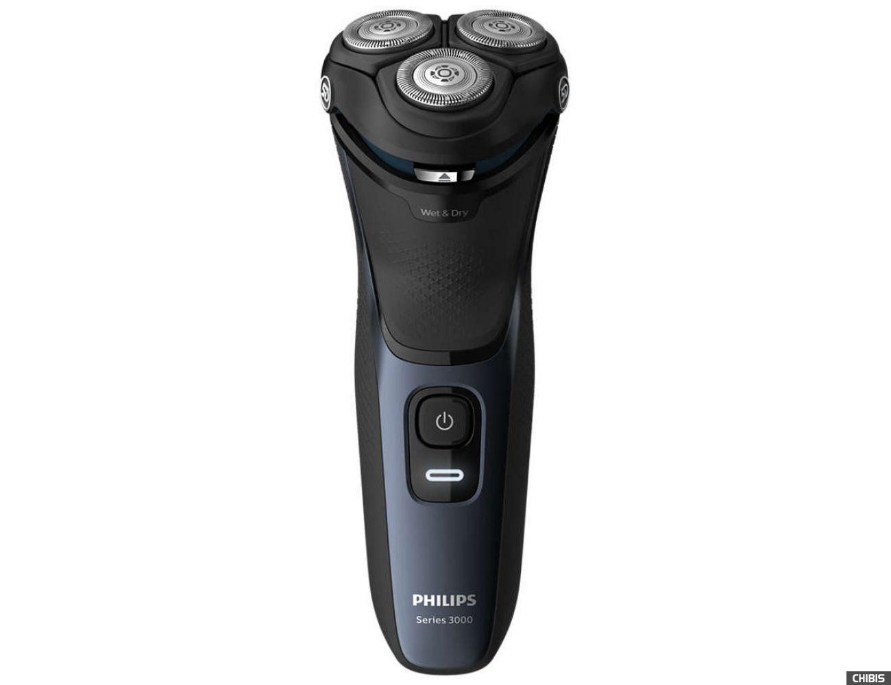 Электробритва Philips S3134/51